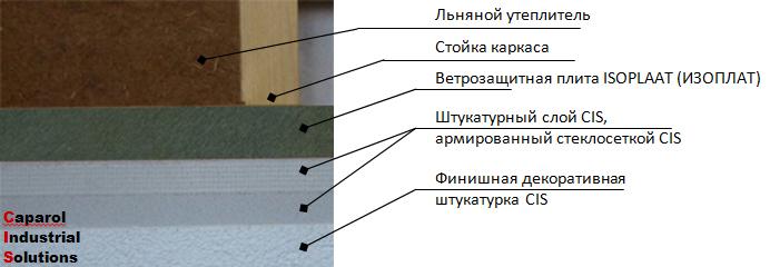 http://e-t1.ru/images/upload/5_8.jpg