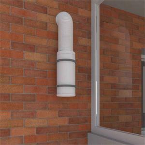 http://e-t1.ru/images/upload/balkon.jpg