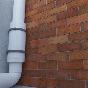 http://e-t1.ru/images/upload/balkon1.jpg