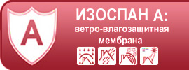 http://e-t1.ru/images/upload/i-button-a1.jpg