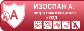 http://e-t1.ru/images/upload/i-button-aozd1.jpg