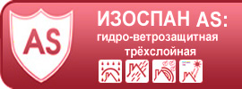 http://e-t1.ru/images/upload/i-button-as1.jpg