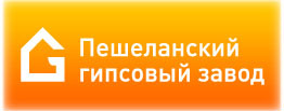 http://e-t1.ru/images/upload/logogsp.jpg