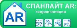 http://e-t1.ru/images/upload/s-button-ar1.jpg