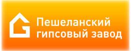 https://e-t1.ru/images/upload/logogsp.jpg