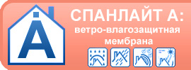 https://e-t1.ru/images/upload/s-button-a1.jpg
